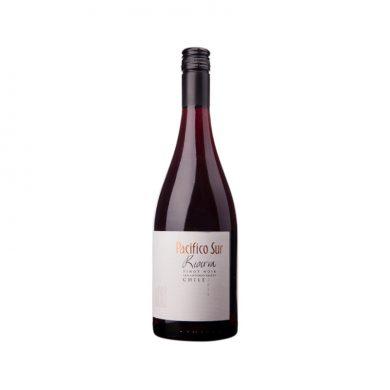 Pacifico Sur – Pinot Noir Reserve 2015