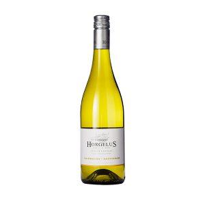Gascogne Horgelus - Colombard & Sauvignon Blanc 2017