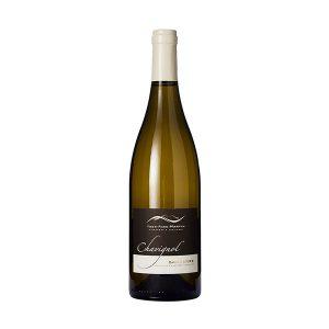 Sancerre Blanc – Chavignol 2016