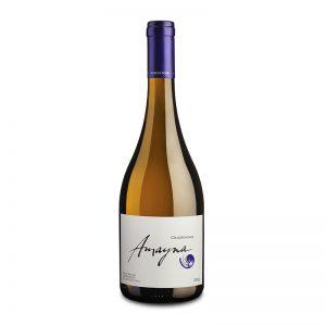 Amayna – Chardonnay