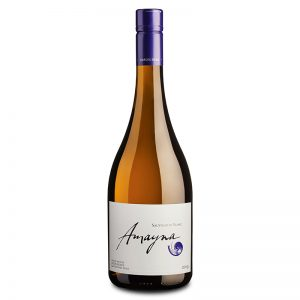 Amayna – Sauvignon Blanc