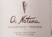 Caylus – Chardonnay Ecocert