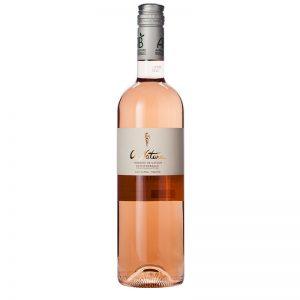 Caylus – Pinot Noir Ecocert