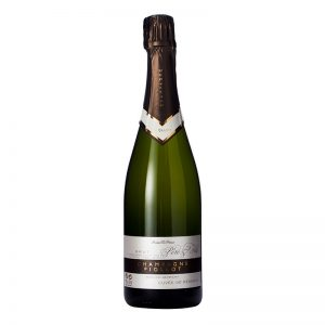 Piollot Champagne Brut Reserve – Magnum